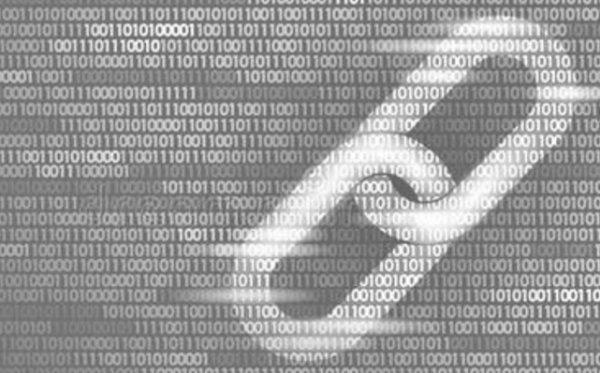 SEO使用超级外链有用果吗,超级外链执行程序靠插图