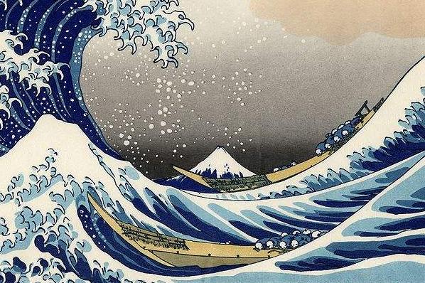 有关海的古诗词,关于海的诗句有哪些