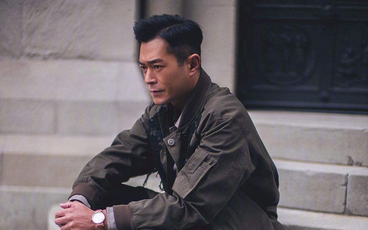 男未娶女未嫁,时隔17年再合作,古天乐宣萱为啥不能成为恋人?