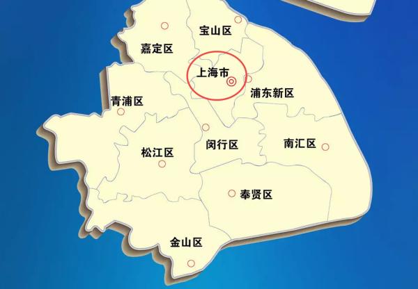 人口多少人口_全中国人口有多少人