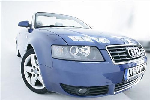 手动挡和自动挡的私家车,哪个事故率更低?