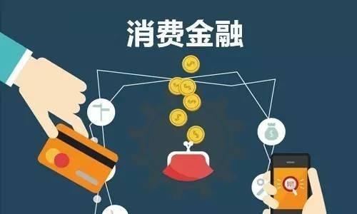 金融投资行业主要是做什么样的工作?(金融主要从事什么工作)