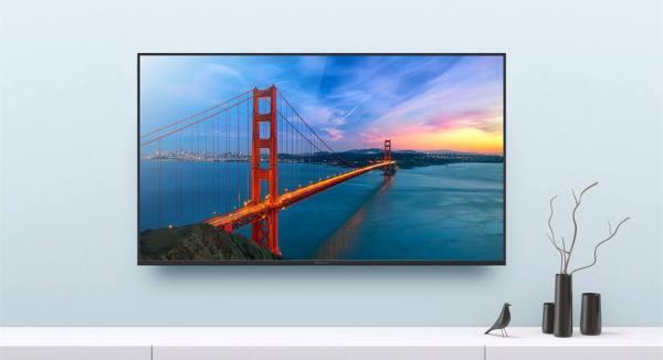 观看距离3米电视尺寸买多大?