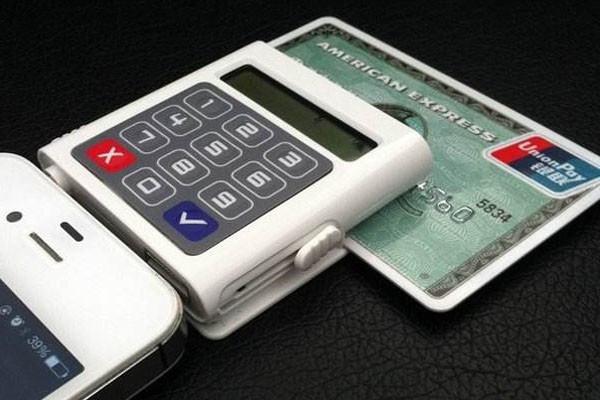 汇开优店和鼎刷公众号刷卡安全吗