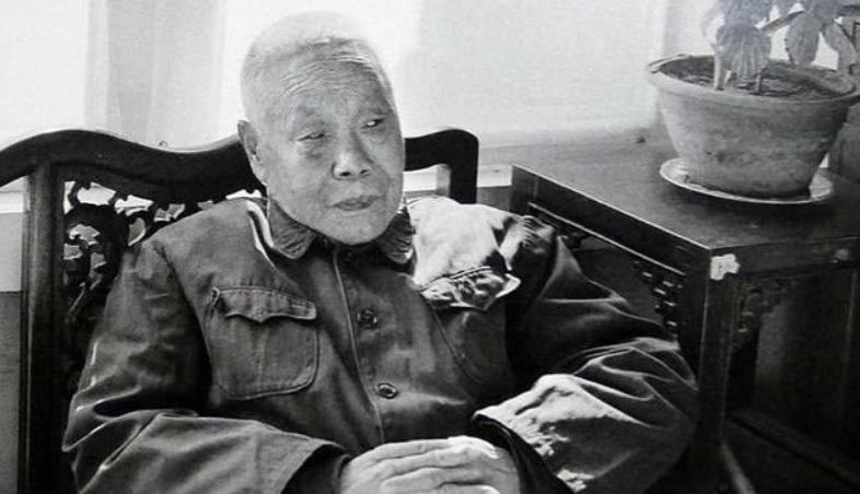 孙耀庭:中国末代太监,清朝最后辉煌的见证者!