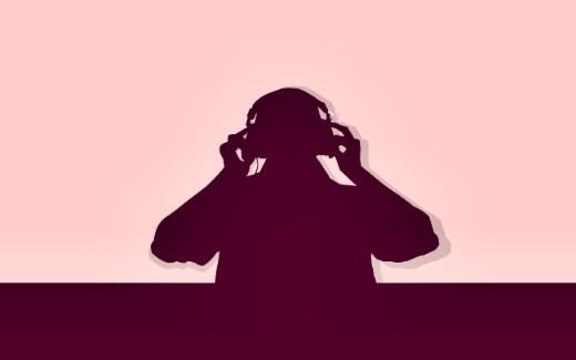 经常耳鸣的人,身上一般会有哪些坏习惯,改掉一个是一个?