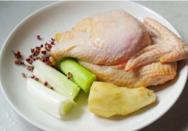 粤菜最有名的30道菜是哪些?