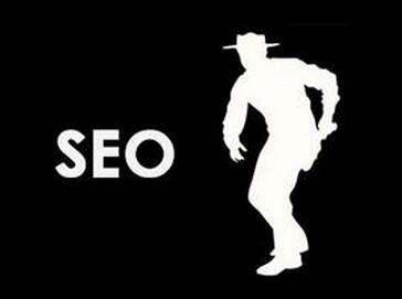 SEO中白帽和黑帽是啥意思?插图