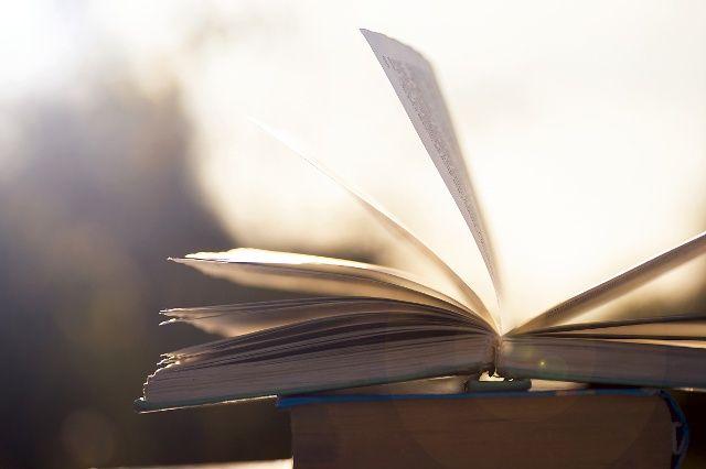 有哪些让你惊艳的古诗词或小诗