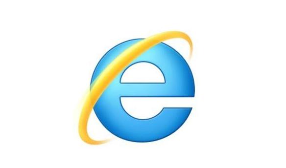 什么叫本地浏览器?