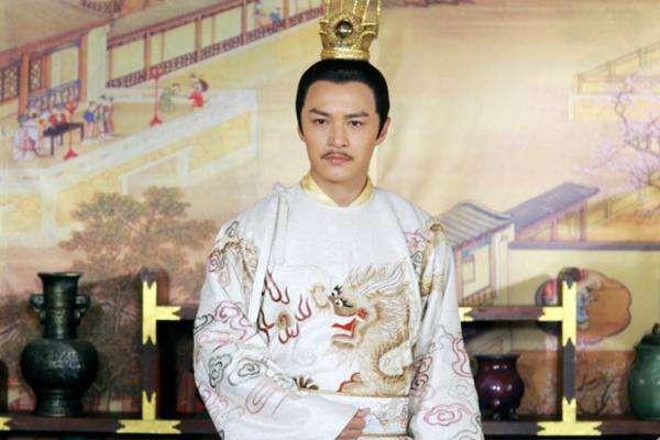 明朝的十六帝中,英宗朱祁镇为什么可以两次登基当君王?