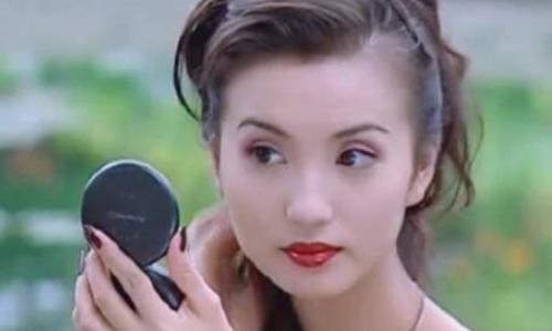 「刘明 女演员」傻根进城演员表刘明伦女朋友谁演的