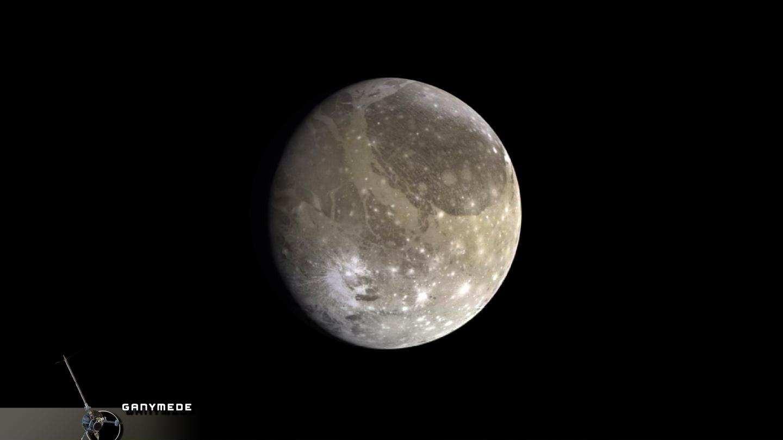 太阳系中液态水储量最多的天体是哪个?地球排第几?