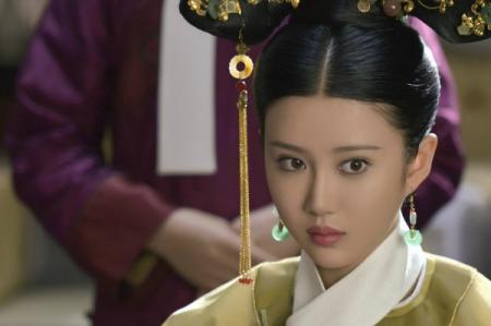 古代嫔妃被打入冷宫后,为什么太监会抢着去伺候?