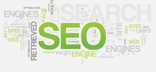 seo搜索引擎优化都有哪些插图