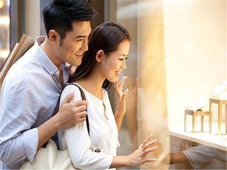 钱枫和孙俪恋爱遭妈妈反对,钱枫身体发福后还能找到合适自己的女朋友吗?