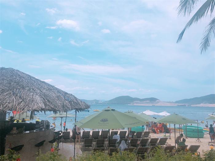 平潭岛为什么被称为至尊岛?
