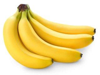 一根香蕉多少卡路里?