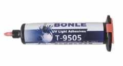 紫外线UV光固化机UV胶油墨油漆快速固化UV机烘干隧道炉