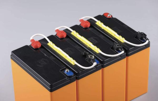 超威电池与天能电池哪个好