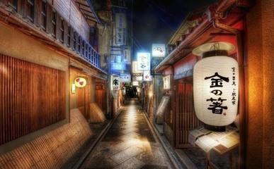 去日本旅游,一趟玩下来预算大约多少(去日本一趟大概多少钱)