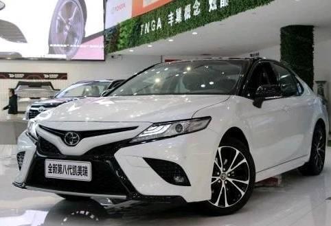 马自达为什么卖不过本田和丰田?