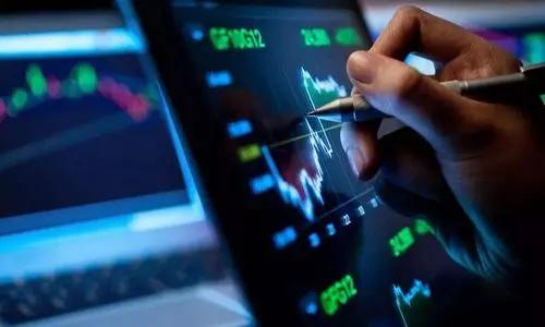 a股哪些股票和美股有关联