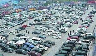 商务部表示全面取消二手车限迁政策,此举是为了什么?(二手车限迁最新政策是什么意思)
