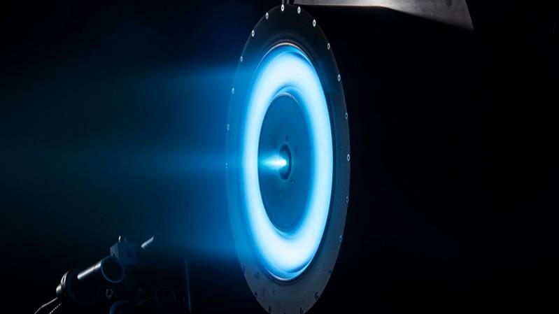 如果说化学燃料无法把人类送出太阳系,那么未来星际航行靠什么?