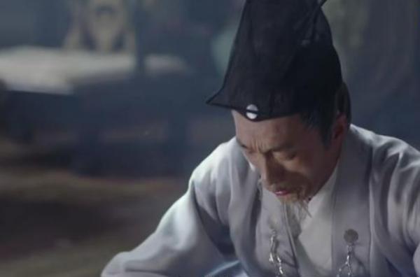 「被阉的皇帝无法淫乱」宦官被阉是因为害怕其淫乱后宫还是避免形成独立人格?