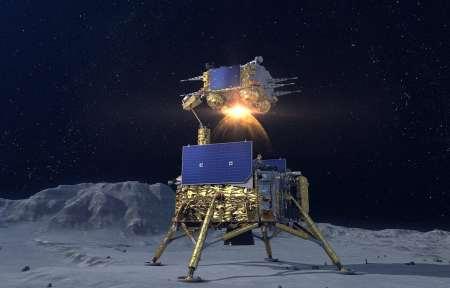发现本不属于月球的东西,科学家确认:40亿年前就被送上了月球