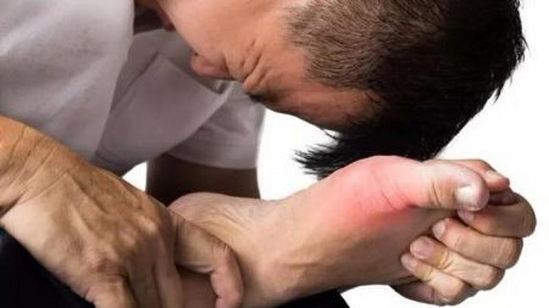 近期這個科室患者猛增,個個痛得死去活來!只因大多都有這些習慣