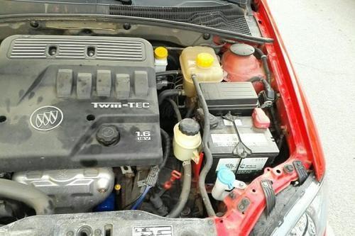 发动机冷却液是否可以混用,混用会有什么影响?