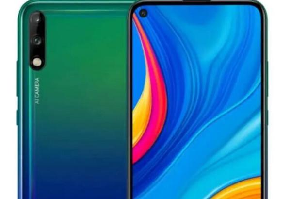 华为手机哪款最好用?求推荐
