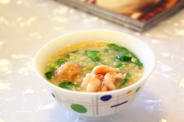 经常吃小米粥的人,身体真的会越来越好吗?