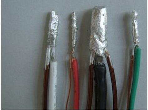 UV灯变压器,uv机变压器,铜线铝线变压器,3kw5.6kw8kw9.6kw可选