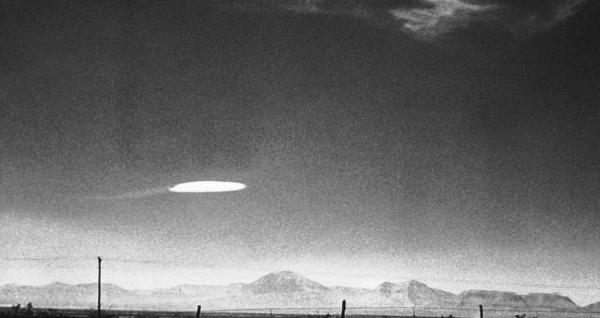 「ufo之」UFO是什么意思?