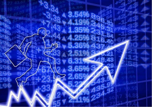 新股上市次日买入技巧 - 第1张