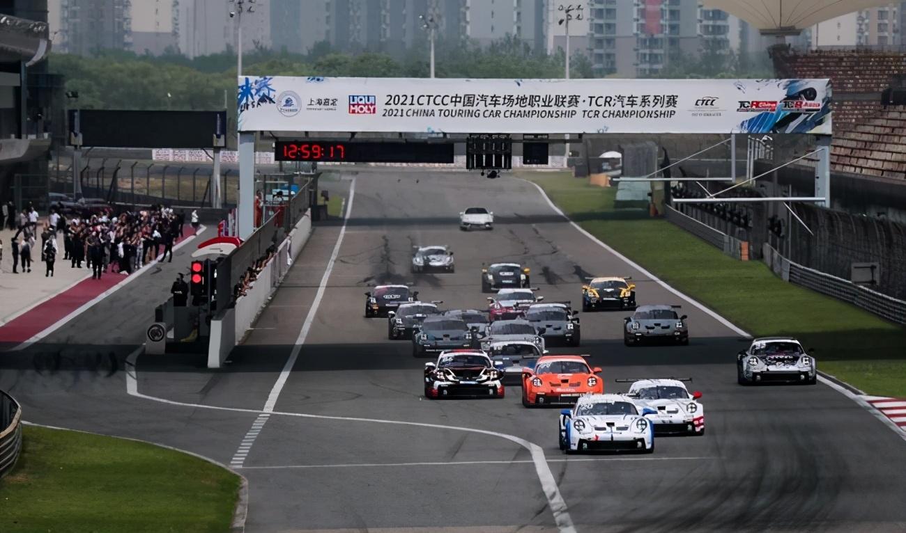 广汽埃安首款氢能源汽车再成熟,还是被电动车吊打