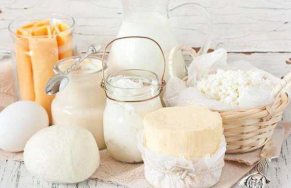 鮮奶如何繳納增值稅?鮮奶增值稅的適用稅率是多少?