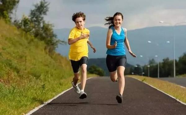 运动健康,运动对人体健康有什么好处?