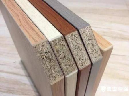 多层实木板和实木颗粒板的优缺点
