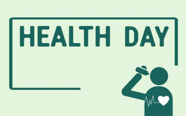 健康的英文:关于健康的英语好词好句?