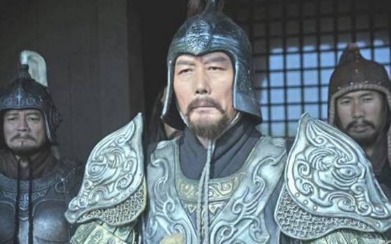 赵云有勇有谋为何不得刘备重用?