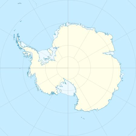 南极200米冰层之下发现生命迹象,为何科学家认为不可思议?