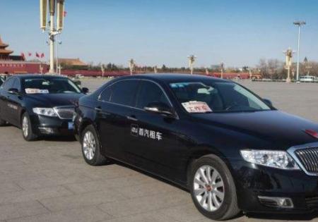 全国连锁租车网:想加盟租车平台,哪个品牌比较好?