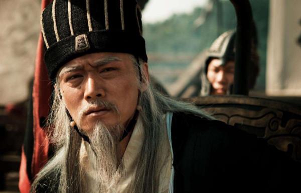 假如诸葛亮死后让魏延掌权,蜀汉的北伐军能不能打到中原?