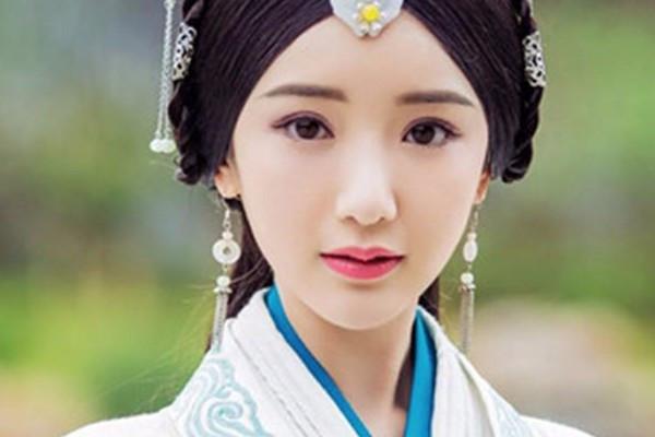 「Yinluan皇帝」历史上哪个皇帝最淫乱?