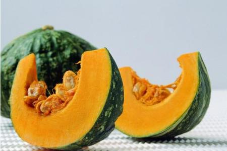 吃南瓜到底是生血糖还是降血糖?