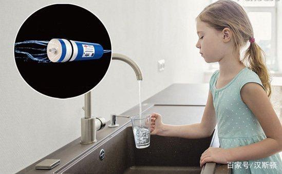 居家饮水第一宝你想知道是什么吗?
